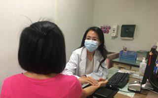 中醫師談防疫 從飲食及經絡提升免疫力