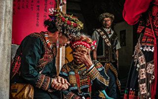 留下感動人心瞬間 台灣青年獲全球攝影賽大獎