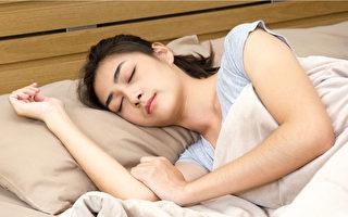 大腦疲勞不只影響身體和心理健康,還會讓外表顯老。(Shutterstock)