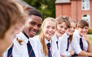 2020休斯顿私立学校和特许学校推荐
