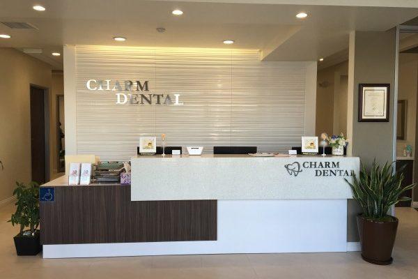 植牙和装局部义齿 最佳牙科院长给出建议