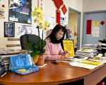 李汉文:台湾2019年11月获得疫情信息