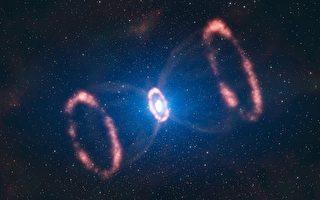 超亮超新星來源線索逐漸浮現