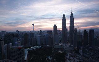 马来西亚清真寺万人集会引爆疫情 当地增190例武肺确诊