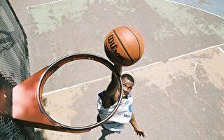 城市博物館籃球展隆重登場