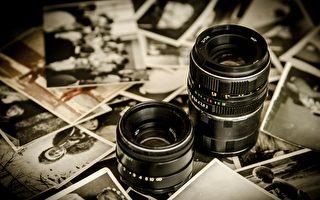 机会难得 美国专业摄影师协会免费网上教学