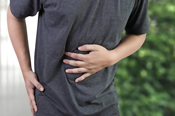 湿气是绝大多数疑难杂症和慢性病的源头或帮凶。哪些食物帮你祛湿?(Shutterstock)