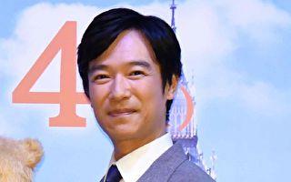 NHK戏剧因疫情停拍 《半泽直树2》也延播