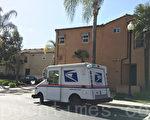 美郵政局郵費將短期漲價 郵件投票遭質疑