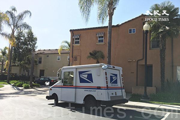美邮政局邮费将短期涨价 邮件投票遭质疑