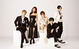 AAA迎出道15周年 精选辑与DVD推出台压版