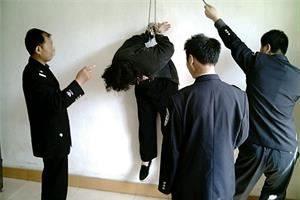 石銘:由近期傳出的中共殘酷迫害案例說起