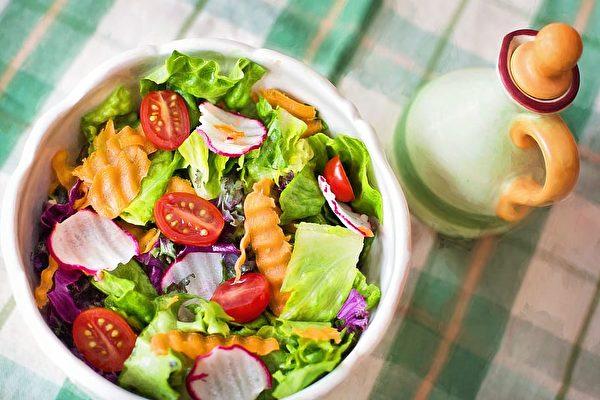 Salad bowl.(wallpaperflare)