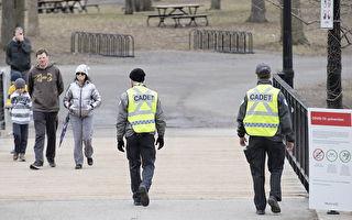 紧急状态下警察权力扩张 魁省各界吁设限