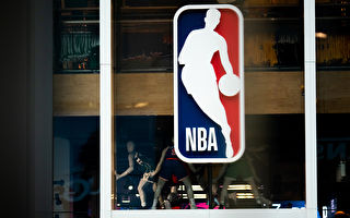 NBA与工会谈判陷入僵局 降薪已无法避免