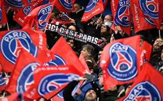 法甲提前結束本賽季 歐洲五大聯賽第一個
