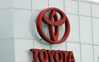 撥2435億日圓 東京助日本企業撤出中國