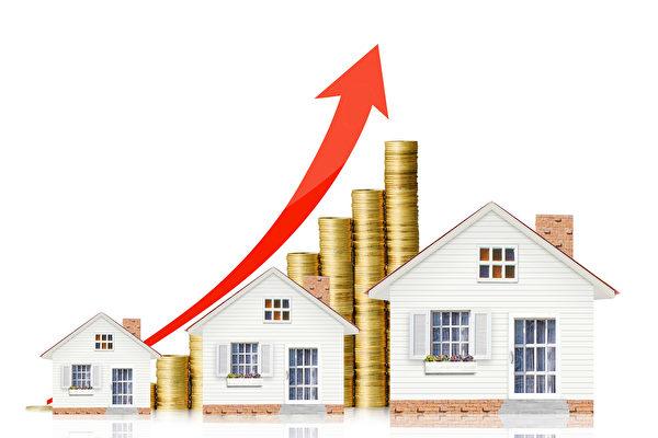 珀斯房產投資