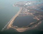 玉清心:鹿特丹港拥抱一带一路 荷兰疫情严重