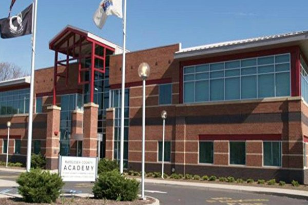 新澤西州21所高中入選全美高中500強