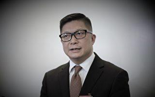 港警長自導炸彈案 曝孫力軍以新疆模式套香港