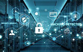 加大舊金山分校支付贖金 給黑客114萬買回數據