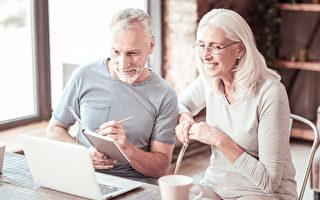 疫情后 八种兼职工作可让退休人士在家上班