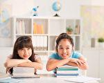 学习当中如何合理安排休息时间