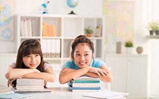 學習當中如何合理安排休息時間