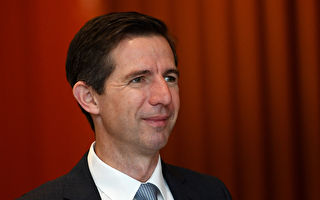 澳洲政府不惧中共威胁 坚持对疫情调查立场