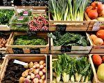 家裡沒廚餘 蔬菜渣變身為常備菜與乾貨