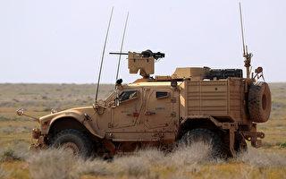 疫情下 美陆军哪些未来武器研发仍在进行