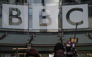 【英國疫情4·3】BBC推出最大教育計劃