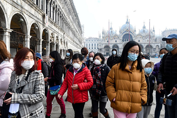 武汉数十染疫者康复2个月后再呈阳性