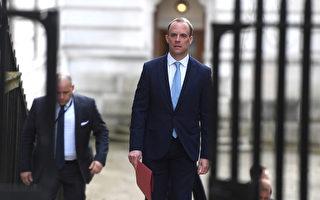 【英国疫情4·6】首相入院 苏格兰医务官辞职