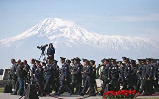 中共「口罩外交」踩上地雷 外媒:中共在撒謊