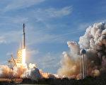 睽违九年 NASA:美制火箭五月载人升空