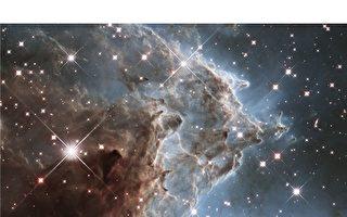 哈勃太空望遠鏡滿三十歲 NASA送給每個人生日禮物
