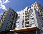 澳年轻人买不起房 高房价威胁经济稳定