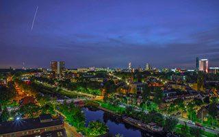 【瘟疫與中共】荷蘭為何成為重災區