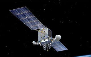 美太空军首次任务 发射先进极高频通讯卫星
