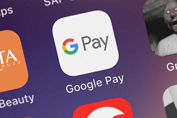 Apple Card成功 谷歌也要推自家借记卡