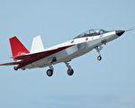 日本將自主研發下世代戰機 與F-35搭配