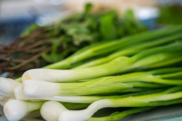 一些好用的天然良药,就在你的厨房里。(Shutterstock)