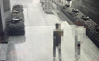 居家檢疫男離家外出  中壢警:違反將送交裁罰