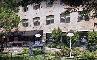 紐約州長下令調查養老院防疫