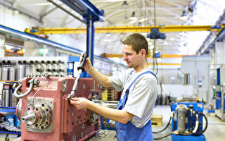 德国为公司提供快速贷款 无需风险评估