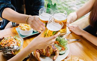 中共病毒肆虐 德国啤酒酿制业面临巨大挑战