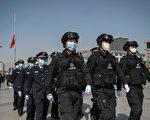 被迫遷台灣 BBC記者沙磊揭在中國報導險境