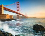 旧金山湾区 三十年房市周期分析(1)